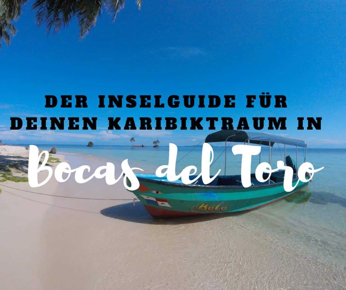 bocas del toro girls Bocas del toro bachelor party – (5 days, 4 nights) an unbeatable bachelor party combining the best of panama city and bocas del toro – includes round trip domestic airfare, exclusive.